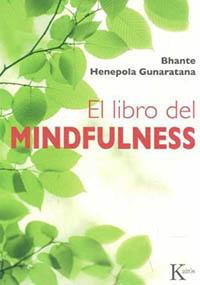 el-libro-del-mindfulness-bhante-henepola-gunaratana-4228-MLU4902714343_082013-O