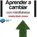 "Compra el libro: ""Aprender a cambiar"" de Andrés Martín"