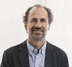 Dr. Andrés Martín Asuero