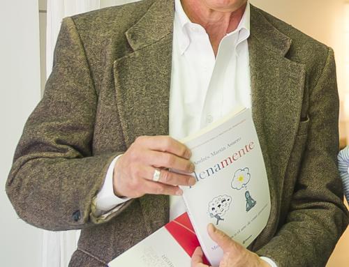 libros de Mindfulness, el nuevo fenómeno editorial