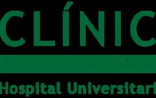 El Instituto esMindfulness colabora con el Hospital Clínic de Barcelona