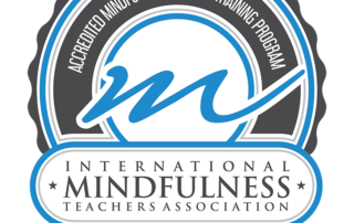 Instituto esmindfulness certificado por IMTA