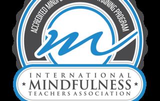 Instituto esmindfulness certificado por IMTA