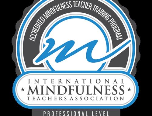 Acreditación IMTA para la Formación de Instructores en Mindfulness y MBSR
