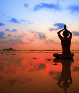 Propfundización en Mindfulness y Yoga