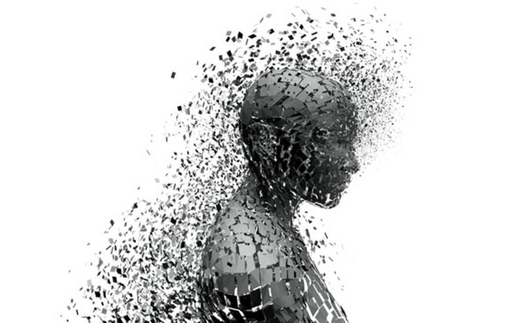 Mindfulness estar con estres