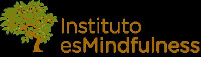 Logo Instituto Esmindfulness