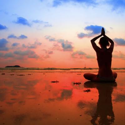 Curso avanzado de mindfulness