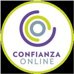 Confiuanza Online