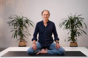 Diana un estudio de Mindfulness