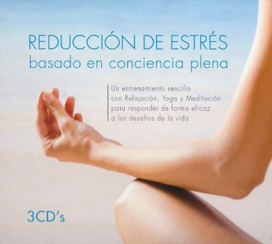 cd reduccion estres ok