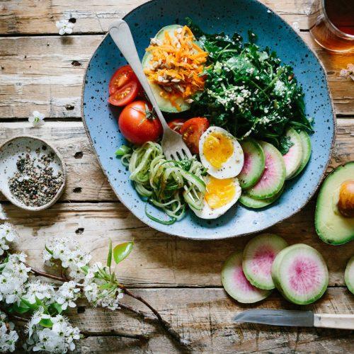 curso mindful eating instituto esmindfulness
