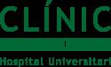 logo-hospital-clinic